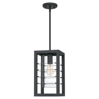 Bimini Outdoor Lantern (26|BIM1908EK)