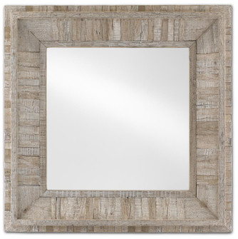 Kanor Square Mirror (92 1000-0085)