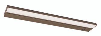 22'' Noble Pro 2 LED Undercabinet (1|NLLP2-22RB)