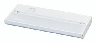 14'' Noble Pro 2 LED Undercabinet (1|NLLP2-14WH)