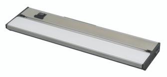 14'' Noble Pro 2 LED Undercabinet (1|NLLP2-14BA)
