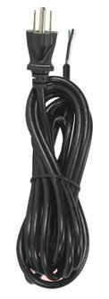 12 FT. 18/3 SVT BLACK (27 90/2210)