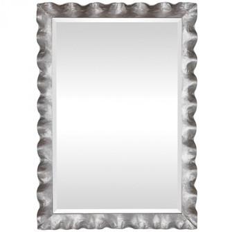 Uttermost Haya Vanity Mirror (85|09571)