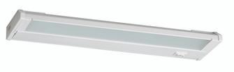 Xenon Undercabinet 22'' White (1|NXL320WH*)