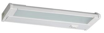Xenon Undercabinet 8'' White (1|NXL120WH*)
