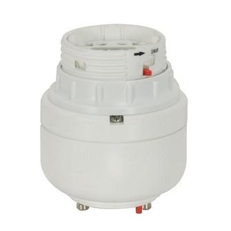 42W-120V GU24 ELECT. BALLAST (27 80/2104)