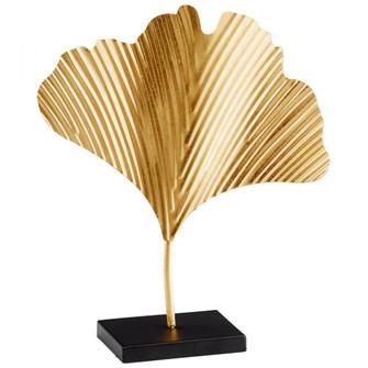 Lg Palme D'Or Sculpture (179|11035)