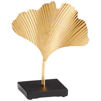 Sm Palme D'Or Sculpture (179|11033)