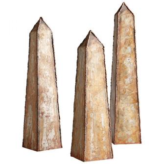 Peaky Sculptures (179|11001)