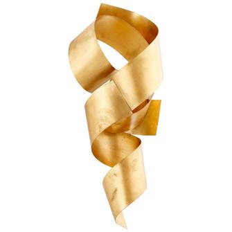 Ribbons Sculpture (179|10987)