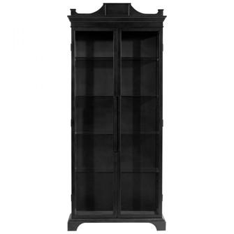 Bethlem Cabinet (179 10949)