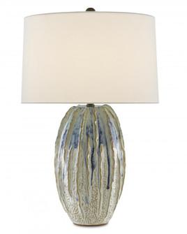 Montmartre Table Lamp (92|6000-0681)