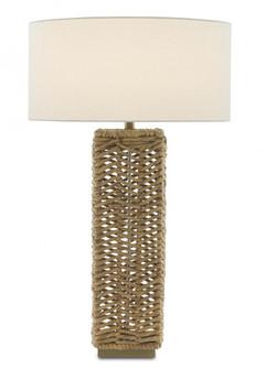 Torquay Table Lamp (92|6000-0680)