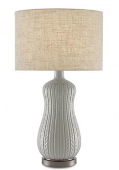 Mamora Pale Table Lamp (92 6000-0667)