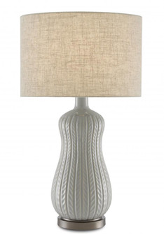 Mamora Pale Table Lamp (92|6000-0667)