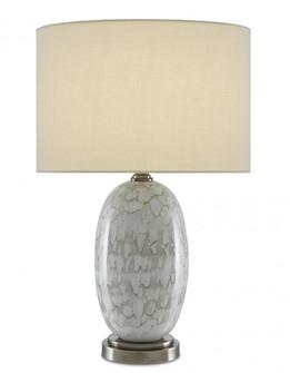 Harmony Table Lamp (92|6000-0655)