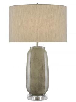 Devany Table Lamp (92|6000-0650)