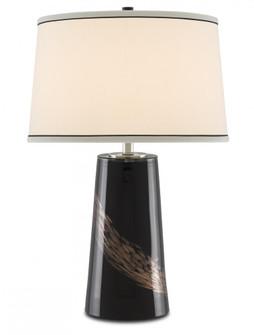 Artois Table Lamp (92|6000-0649)