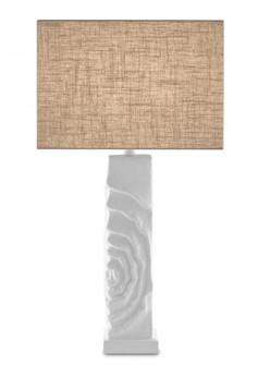Littlecotes Table Lamp (92 6000-0643)