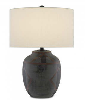 Juste Table Lamp (92 6000-0641)