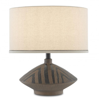 Juno Table Lamp (92 6000-0639)