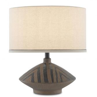 Juno Table Lamp (92|6000-0639)