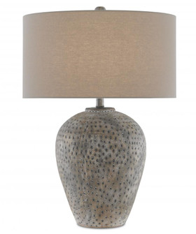 Junius Table Lamp (92|6000-0638)
