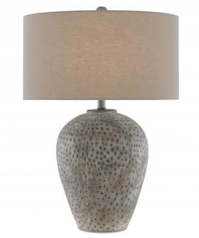 Junius Table Lamp (92 6000-0638)