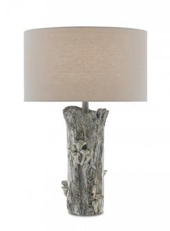 Porcini Table Lamp (92|6000-0637)