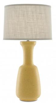 Flaxen Table Lamp (92|6000-0615)