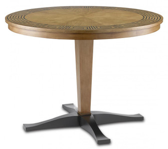 Artemis Entry/Dining Table (92|3000-0180)