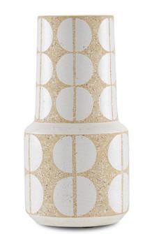 Happy 60 Tiered Vase (92|1200-0379)