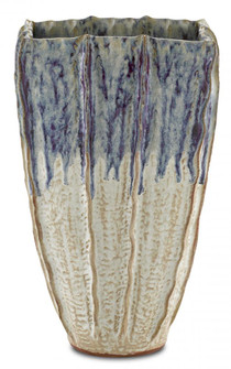 Sea Horizon Large Vase (92|1200-0367)