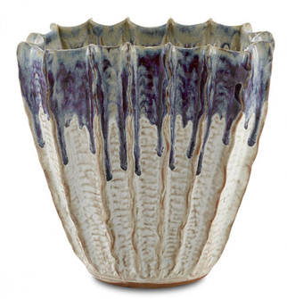 Sea Horizon Medium Vase (92|1200-0366)