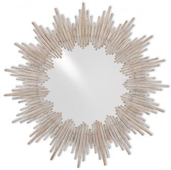 Chadee Mirror (92 1000-0097)
