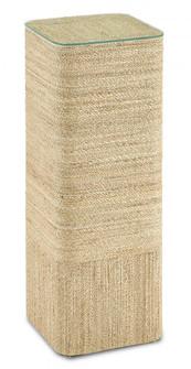 Malibay Pedestal (92|1000-0094)