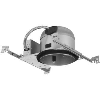 P871-LED-001 6'' RECESSED HOUSING (149 P871-LED-001)