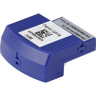 P2673-01 WIFI Module (149 P2673-01)