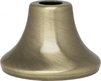 1 3/4'' STEEL NECK 1/8 SLIP ABR (27 90/2197)