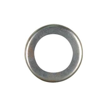 1 1/2'' CH RING 1/4 SLIP UNF (27 90/2090)