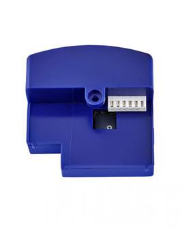 WiFi Accessory Chisel 52#34; (87 980015FAS-0375)