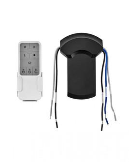 REMOTE CONTROL WiFi (87|980004FWH-033L)