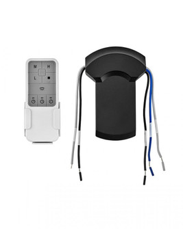 REMOTE CONTROL WiFi (87|980004FWH-033)