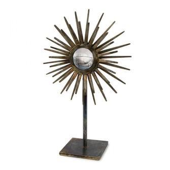 Radiant Sculpture (5533|20-1425)