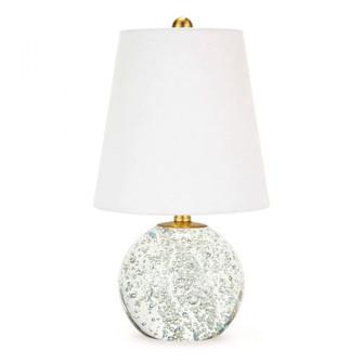 Bulle Crystal Mini Lamp (5533|13-1480)
