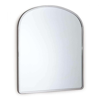 Cloak Mirror (Polished Nickel) (5533 21-1125PN)