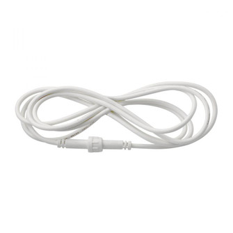 Unv. Extension Cord 6' (10684|DLE06WH)