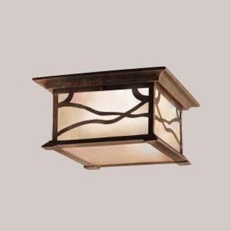 Outdoor Ceiling 2Lt (10684|9838DCO)