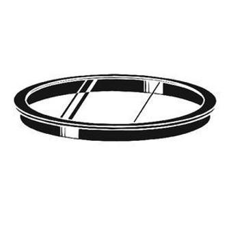 Accessory Lens (10684|9536BK)