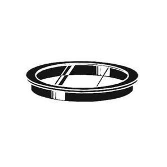 Accessory Lens (10684|9534BK)